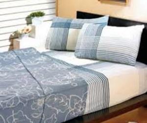 Textil hogar en Caspe | Ambiente Textil Hogar