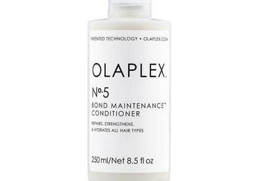 OLAPLEX Nº4 BOND MAINTENANCE CONDITIONER 250 ML.