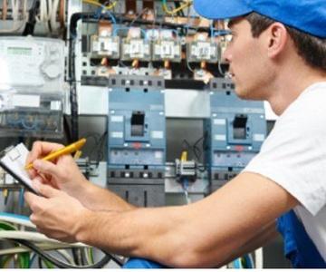 Inspecciones de instalaciones eléctricas de baja tensión