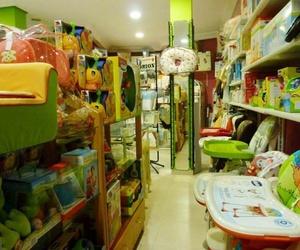 Artículos de bebé al mejor precio en Ciudad Real