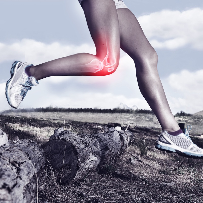 Fisioterapia neurológica: Fisioterapia a Domicilio de FisioAprop
