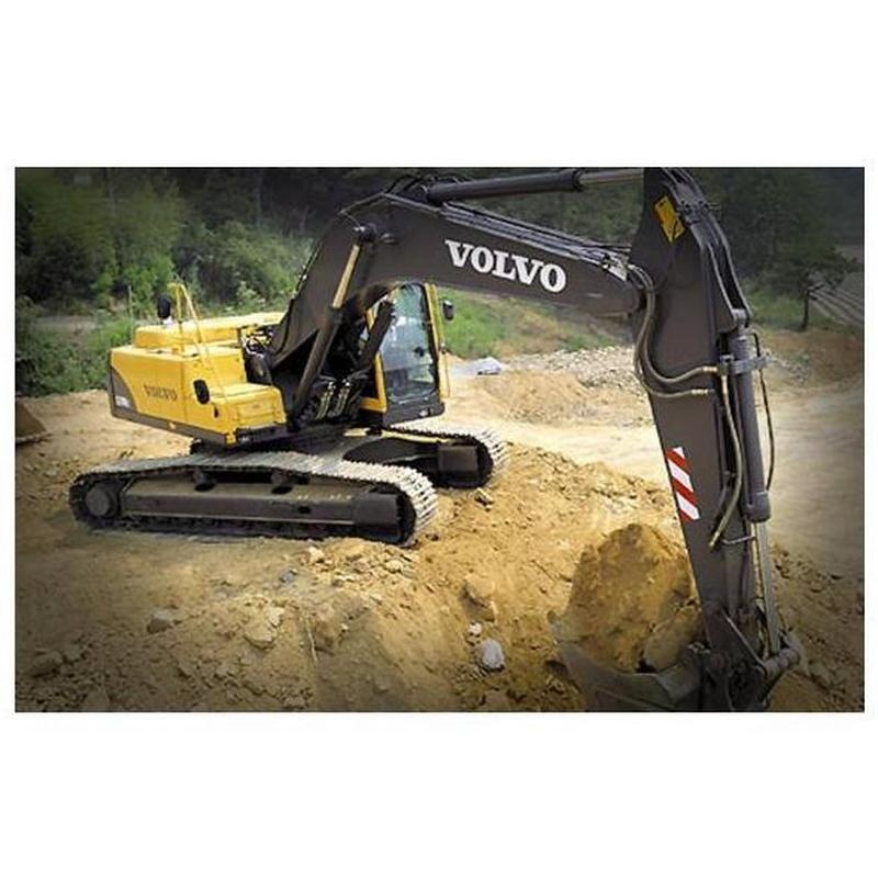 Áridos: Servicios de Excavaciones y Transportes Hermanos Morillo