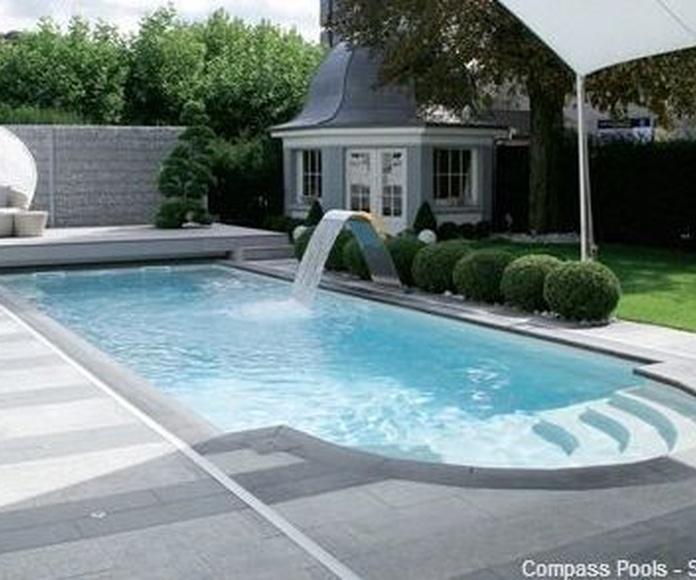 JAVA pool