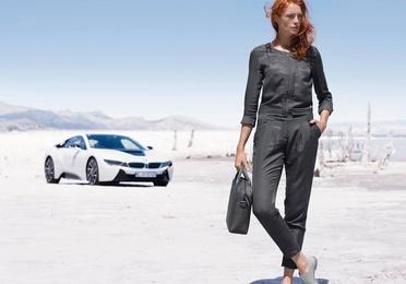 BMW LIFESTYLE 15 / 17