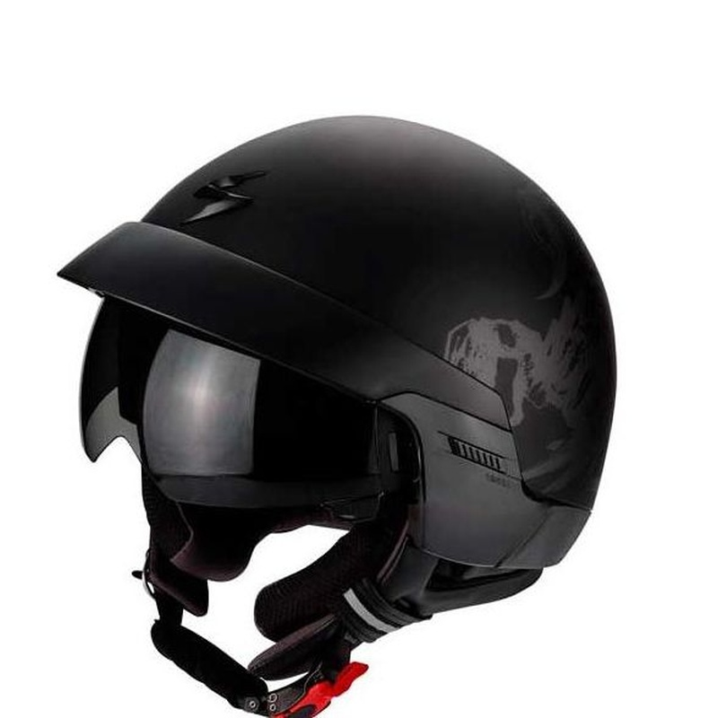 Casco Scorpion: Productos de Boxes R Motos