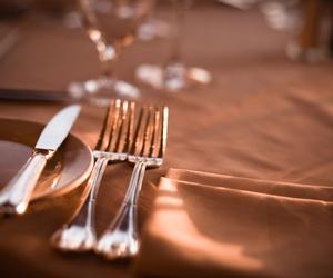 Restaurante menú fin de semana Manresa