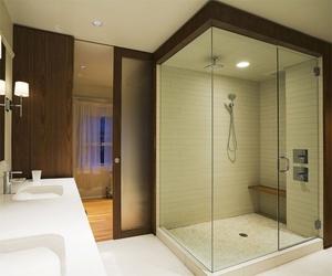 Reformas de baños en Segovia