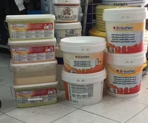 Todos los productos y servicios de Cerrajería: Ferretería Mendoza