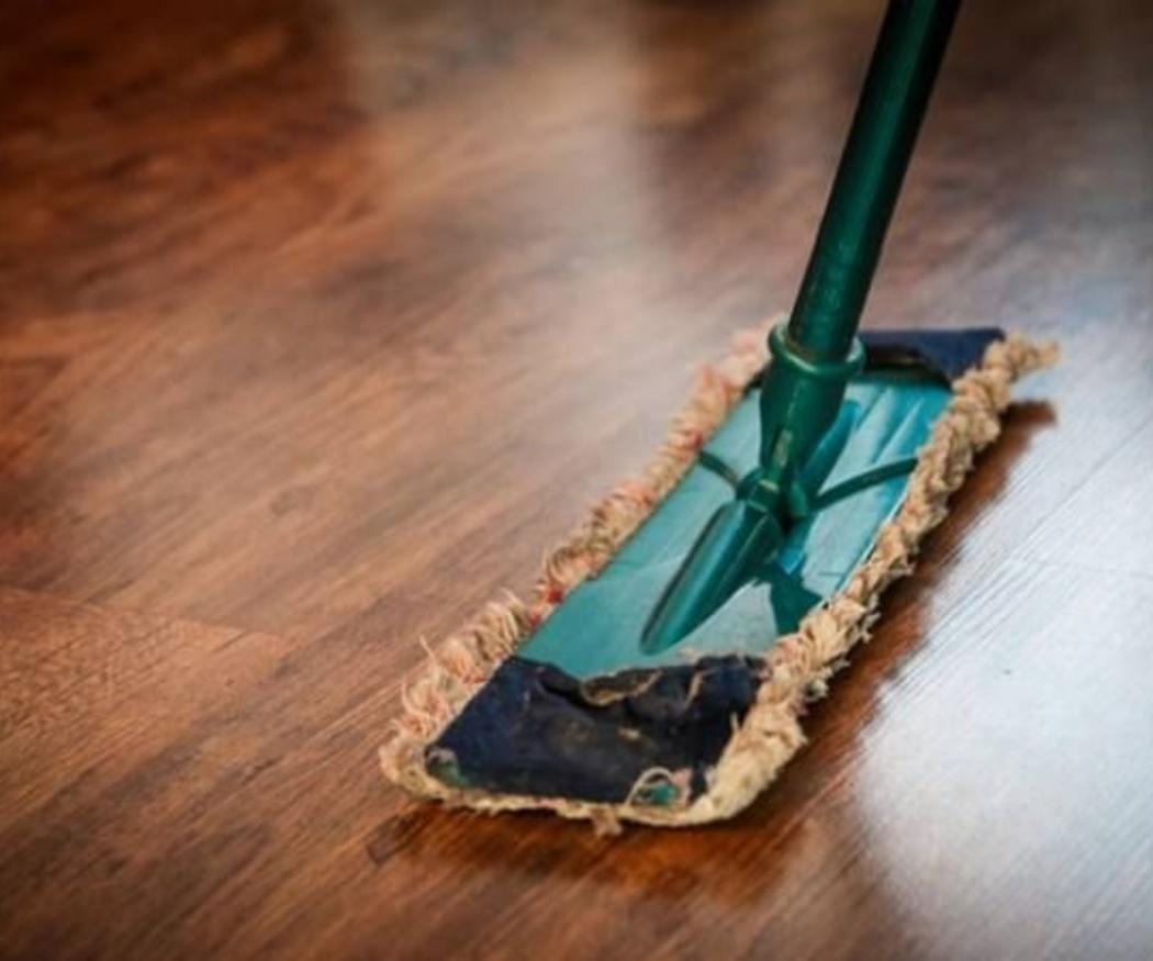 Ventajas de una empresa de limpieza
