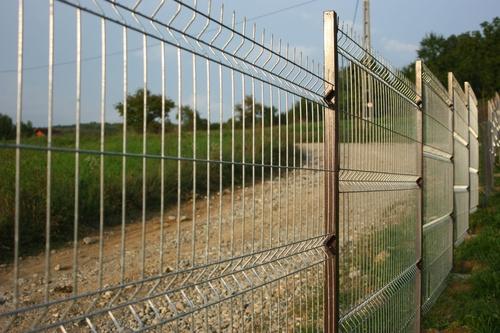 Recuperación de metales en Tarragona