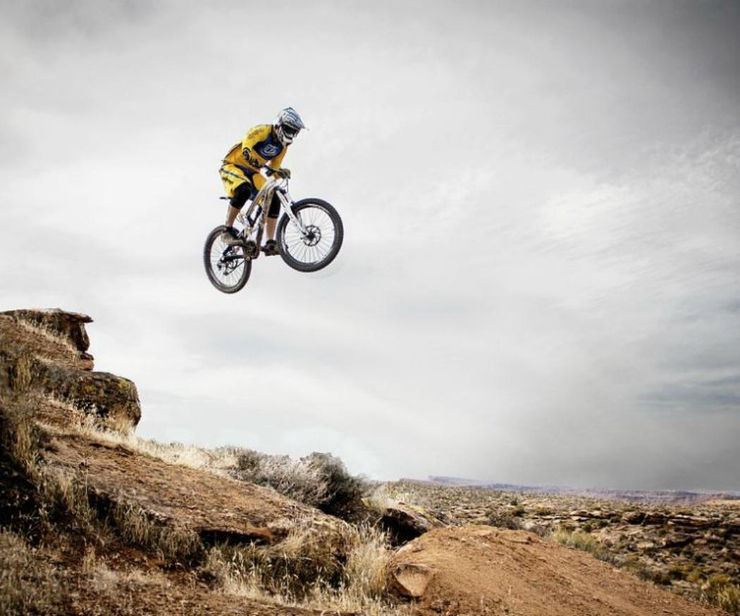 Ventajas de los seguros para bicis