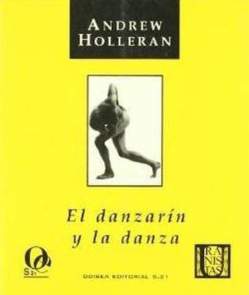 EL DANZARIN Y LA DANZA: CATALOGO DE PRODUCTOS de SEX MIL 1
