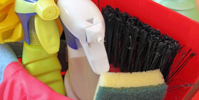 Ofertas limpieza de comunidades Zaragoza