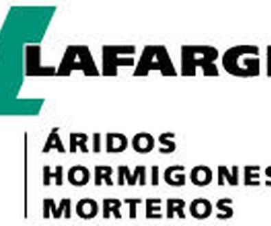 FonoPyL incorpora Lafarge a su catálogo de primeras marcas