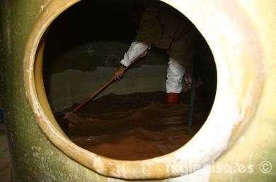 Legionella, limpieza y desinfección de depósitos de agua