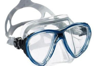 Gafas de Bueo