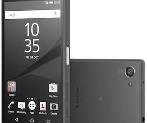 Tablet- Móbil: Hardware Ocasió