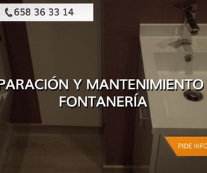 Instalaciones de fontanería en Oviedo | Paco Pertierra