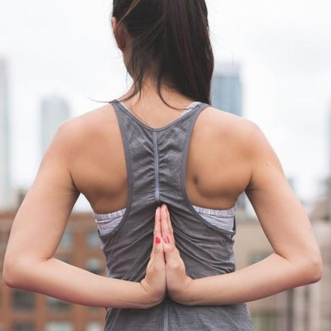Flexibilidad física, flexibilidad mental