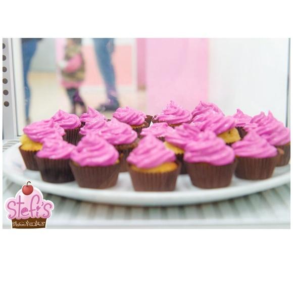 Bollería: Productos y servicios de Stefi's Sweetcakes