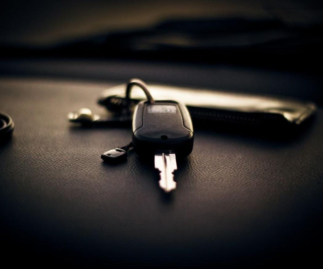 ¿Qué tipos de llaves existen?