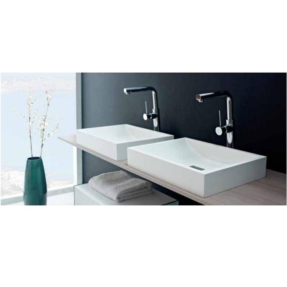 Dismat - Complemenos construcción - Antideslizante para plato de ducha: Productos y servicios de Pavimentos Talabira