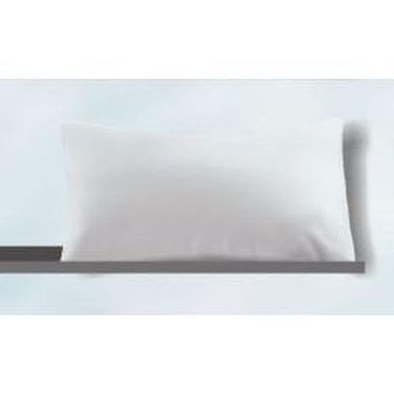 Otras almohadas: Tienda online  de COSCO. Tel 928988528