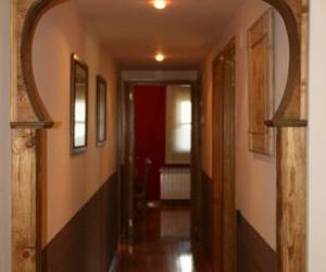 Basibé (3 dormitorios)