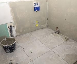 Especialistas en fontanería en Torrelavega