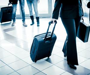 Especializados en paquetes de viajes para empresas