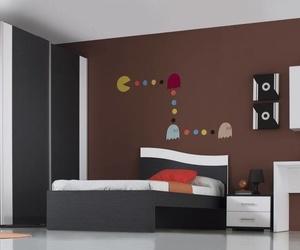 Dormitoriios Juveniles