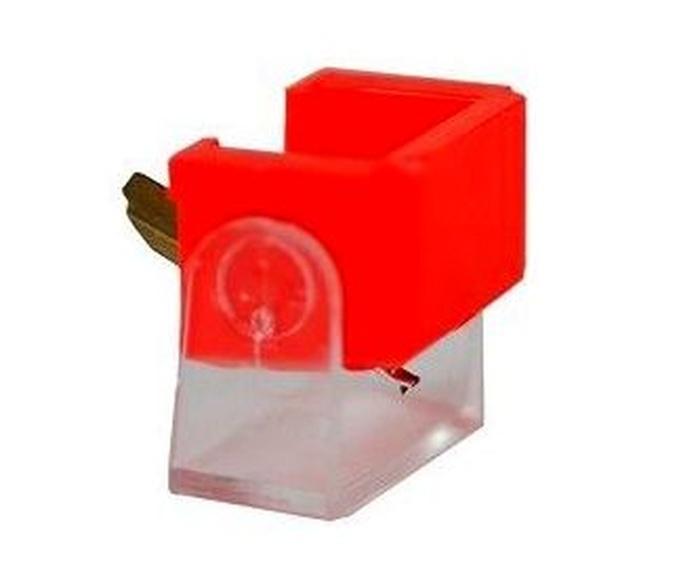 636: Nuestros productos de Sonovisión Parla