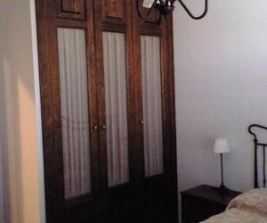armario plafonado con cristal