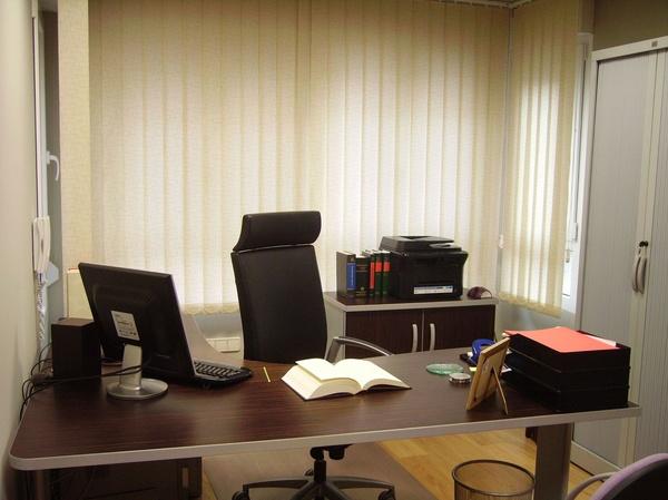 Despacho de abogados especializado en arendamientos
