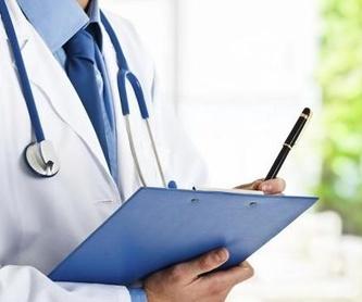 ¿Qué es el Método PnK®?: Servicios de Centro Médico Fuengirola