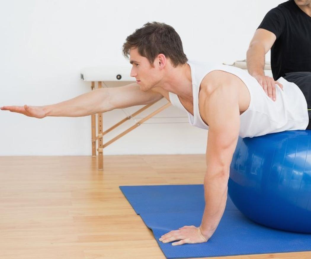 Cómo el pilates te ayuda a mejorar en otros deportes