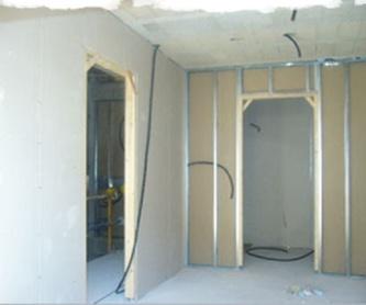 Construcción: Servicios de Avanza Ingeniería