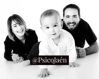 Familias funcionales. El secreto de las familias felices.