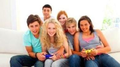 Los 8 beneficios de vivir en una residencia universitaria