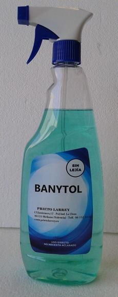 BANYTOL