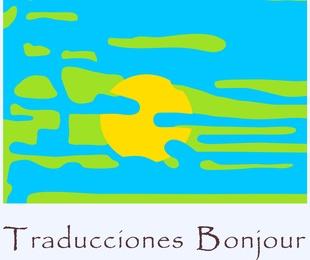 TRADUCCIONES BONJOUR  FRENTE AL COVID