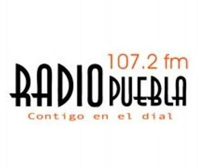 Perfumería Jaral en Radio Puebla
