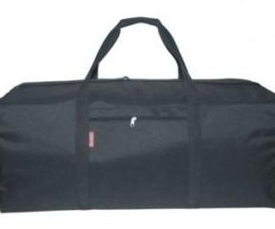 Fabricación de bolsos de Nylon de medidas especiales