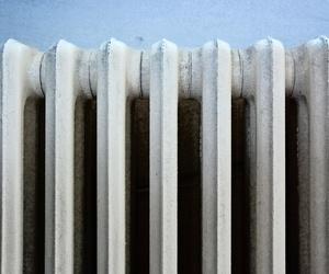 Instaladores/mantenedores. Aire acondicionado, calefacción