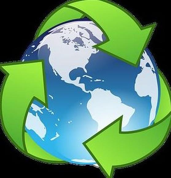 Empresa comprometida con el medio ambiente