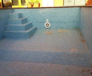 Todos los productos y servicios de Impermeabilización: Gran Canaria - Fuerteventura - Lanzarote