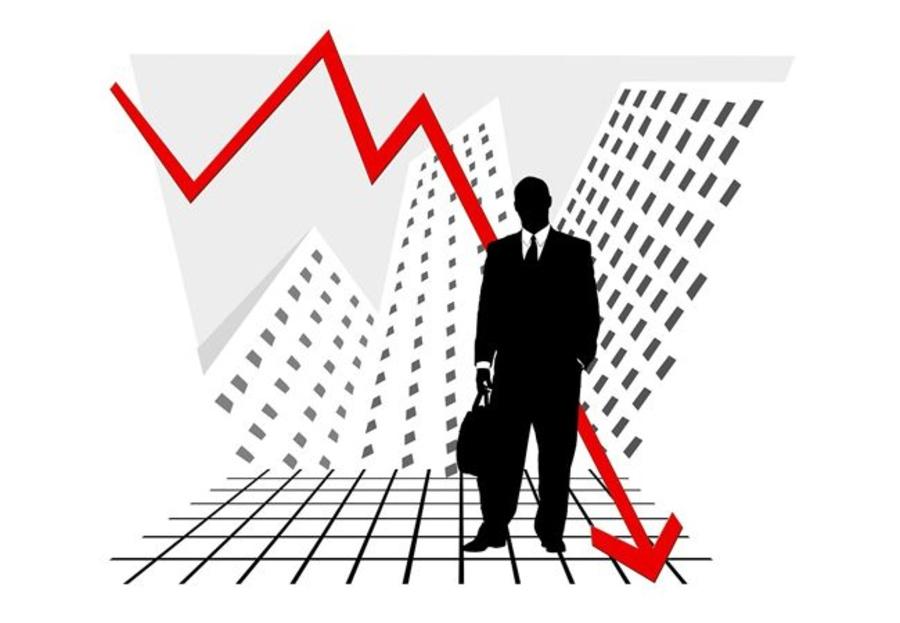 Cómo actuar ante deudores insolventes