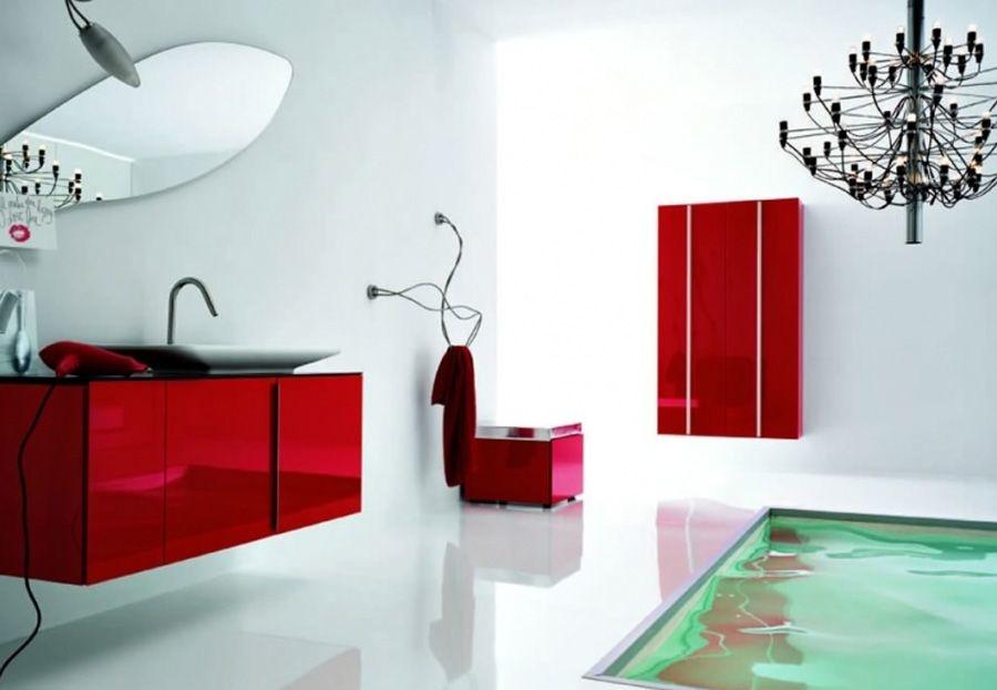 Tendencias en decoración de baños