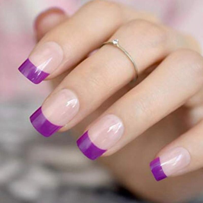 Decoración uñas : Servicios de C. López
