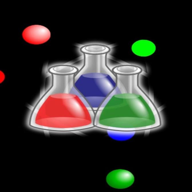 Aprender de otra forma con el taller de ciencias